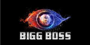 bigg boss ragistration